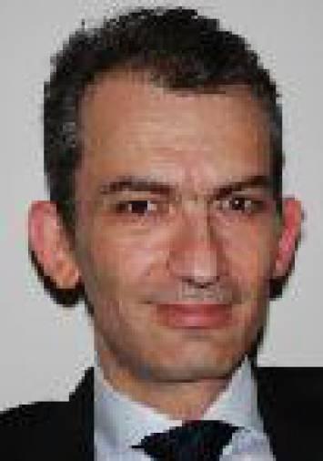 Gilles DEFENDINI - SPVAD / SECUVAD