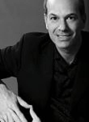 Brian FEINMAN - GROUPE JEAN CLAUDE BIGUINE