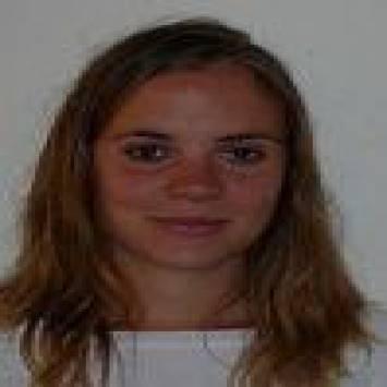 Isabelle GAULIN - Cefla Arredamenti