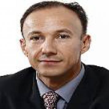 Stéphane HULLIN - FACEO