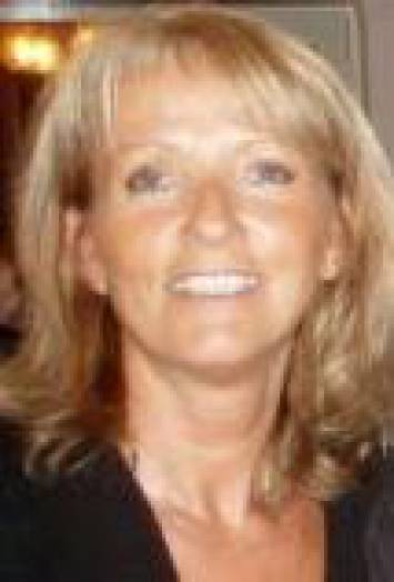Marie-Claude DUCEPT - COGNITIS GROUP