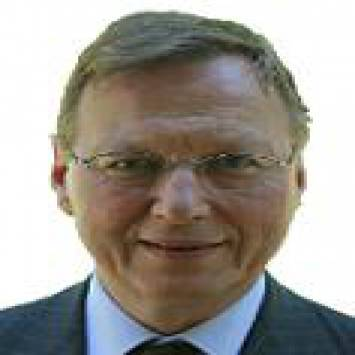 Francis PETEL - EMC