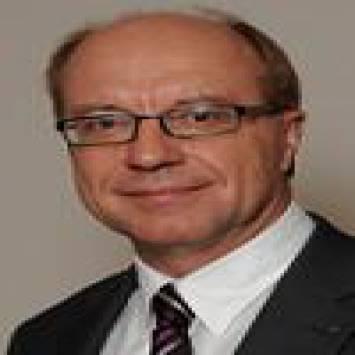 Jean-Pierre ARNAUD - DCF