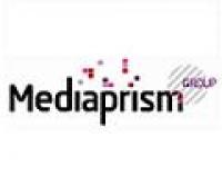 Frédérique AGNES - MEDIAPRISM GROUP