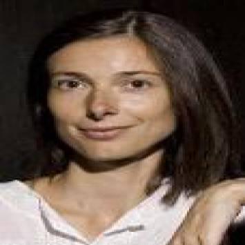 Elisabeth TROCHET - UGC