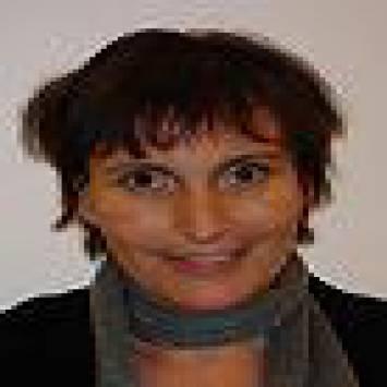 Véronique TERME - VAUBAN HUMANIS