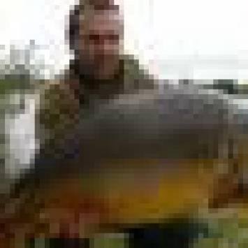 Alexis AUROUET - TOURAINE FISHING SHOP