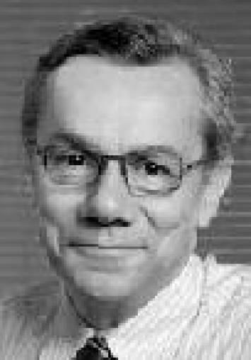 Jean-Félix BIOSSE DUPLAN  - GROUPE ESSILOR