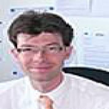 Julien BUISSART - MINISTERE ECONOMIE, DE L'INDUSTRIE ET DE L'EMPLOI