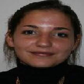 Julieta  DIAZ - JOBPARTNERS - People Management. Made Personal.