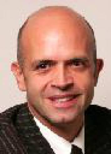 Christian DUBESSET - ALCATEL LUCENT