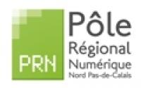 Fabrice GALLOO - Pôle Régional Numérique