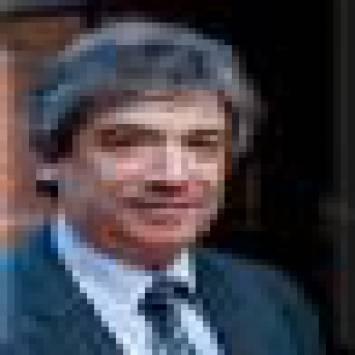 Francis SCHILLIO  - EM STRASBOURG