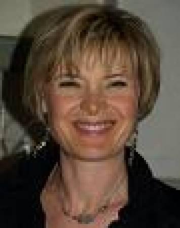 Catherine  BOUGEOIS - ADETEM - Association  Nationale des professionnels du Marketing