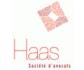 G�rard HAAS-HAAS Avocats