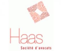 G�rard HAAS - HAAS Avocats