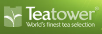 S�bastien Doyen-TeaTower