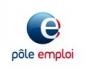 Rui LOPES-POLE EMPLOI