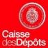 Olivier MOREAU-CAISSE DES DEPOTS
