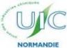Fr�d�ric HENRY-UIC NORMANDIE - Union des Industries Chimiques