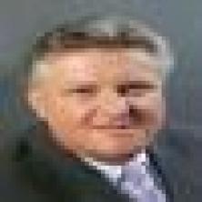 Didier PEZIER-SEINARI