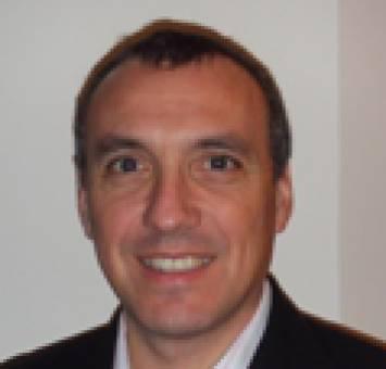 Gilles RIBEAUCOURT - Bouygues Telecom