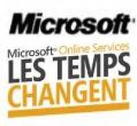 Valérie GELPEROWIC - Microsoft France
