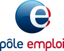 Herv� BALEN - P�le emploi Nord - Pas de Calais