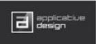 Philippe HUGON - Applicative Design