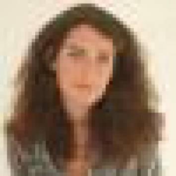 Karine Monmarché - EXPRIMM'IT