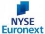 Fr�d�ric de Laminne de Bex-NYSE Euronext