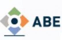 Serge  Kalitventzeff - Agence Bruxelloise pour l�Entreprise (ABE)