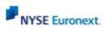 Gabriella CRISAFULLI - NYSE EURONEXT BRUSSELS