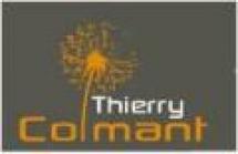 Thierry Colmant - COLMANT MANAGEMENT S.P.R.L.