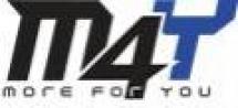 Xavier  NYSSEN - M4Y
