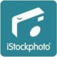 Pierre PEYBERNES - GETTY IMAGES / ISTOCKPHOTO / THINKSTOCK
