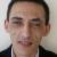 Farid -Cesi. intervenant. <b>Farid BAGUI</b> - 110315101728_photofaridbagui_200x0