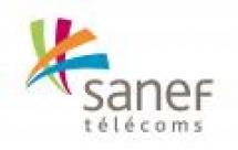 Jean-Michel LO�B - SANEF TELECOMS