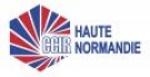 Jean-Pierre DESORMEAUX-Chambre de Commerce et d�Industrie de R�gion (CCIR) Haute-Normandie