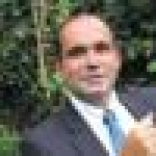 Franck MARTIN-Communaut� d�Agglom�ration Seine Eure
