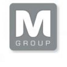 Philippe MORANA - M GROUP