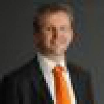 Laurent LONDEIX - Pôle de Compétitivité Solutions Communicantes Sécurisées