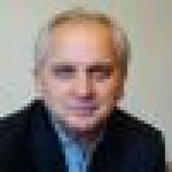 Philippe  DEMATTEIS - MOBISMART