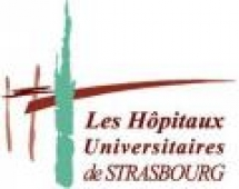 Germain ZIMMERLE - H�pitaux Universitaires de Strasbourg