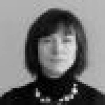 Corinne PATUEL - RHENATIC