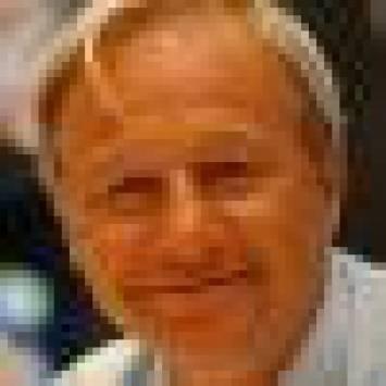 Serge OEHLER - CIENTICA