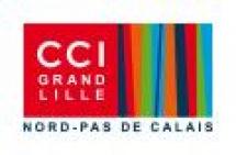 Didier COPIN - CCI GRAND LILLE