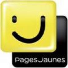 Laurent AUZZINO - PAGESJAUNES