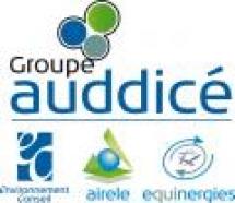 Arnaud Froger - Auddic�
