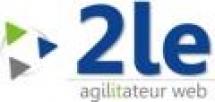 S�bastien HEITZMANN - 2LE